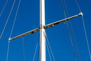 C.E.A.L contrôle l'accastillage et les équipements de pont