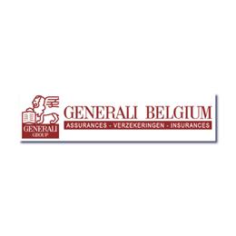 GENERALI BELGIUM
