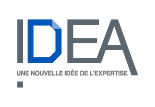 Reseau IDEA Expertises