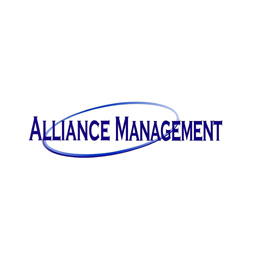 Alliance Management