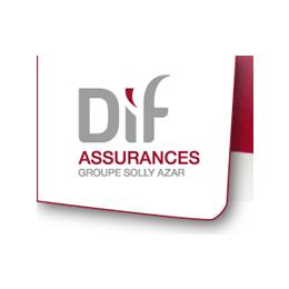 DIF Assurances