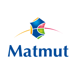 MATMUT
