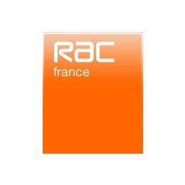 RAC France